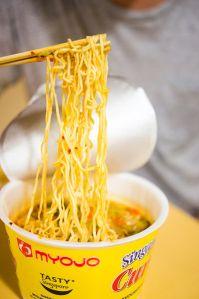 Noodle-me-do.