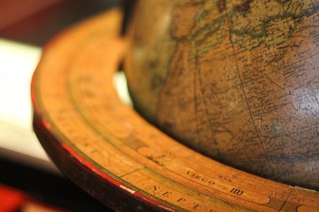Ferdinand Magellan Age of Discovery