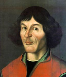 Nicolaus Copernicus isn't single (as he's dead), but many other men are!