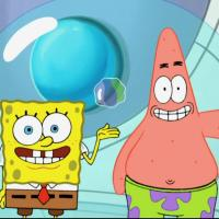 SpongeBob SquarePants: Praising the Surreal & Glorious Show