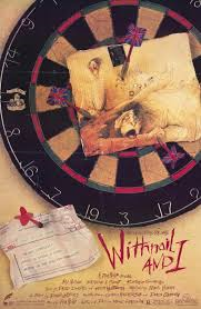 The 1987 cult classic Withnail and I.