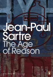 The Age of Reason.