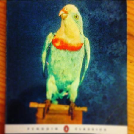 Guvstave Flaubert Three Tales