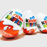 Why Are Kinder Surprise Eggs Banned In America?