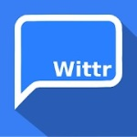 Wittr