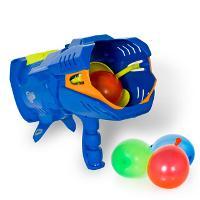 Aqua Force Aqua Blaster