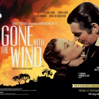 "Gone with the Wind: ""You should be kissed"" Quote Off Extravaganza!"