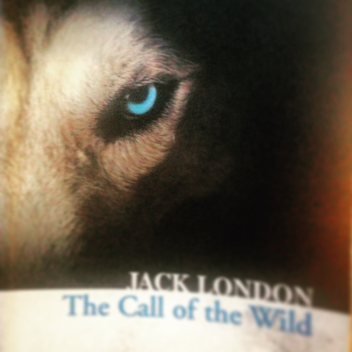 Jack London's The Call of the Wild