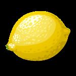Lemons facts