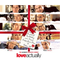 "Love Actually: ""To me, you are perfect"" Quote Off Extravaganza!"