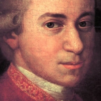 Mozart and Scatological Humour: Diagnosing a Genius