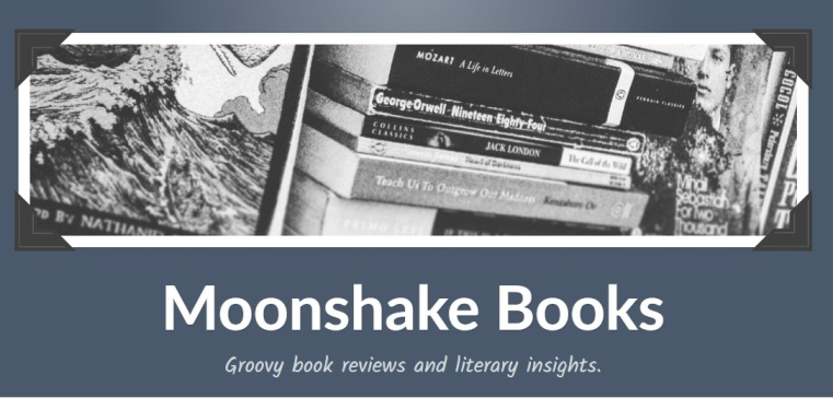 Moonshake Books