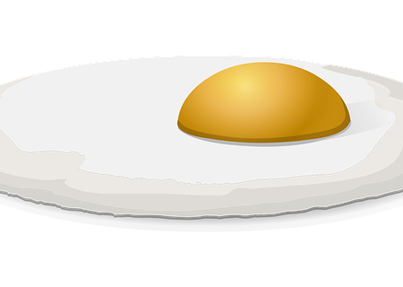 The chicken or the egg
