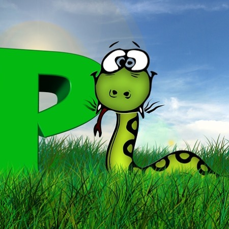 Snakes on a Plain