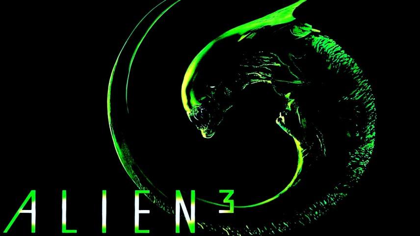 Alien 3 Spinoff