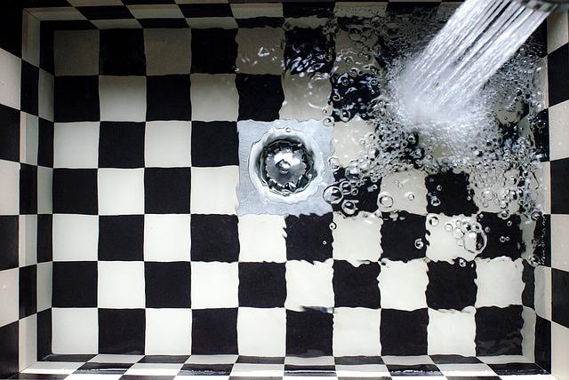 Environmentally friendly drain unblocker