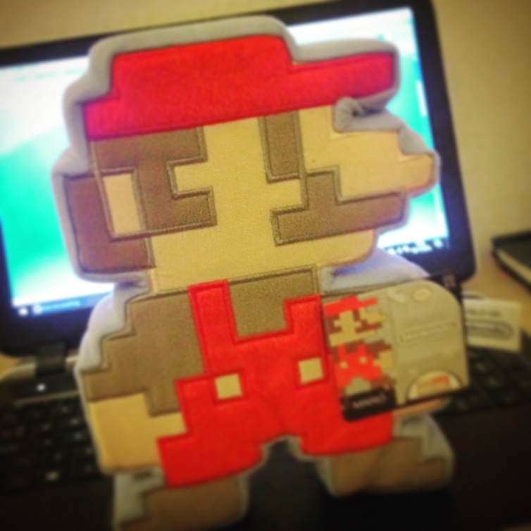 super-mario-plus-toy