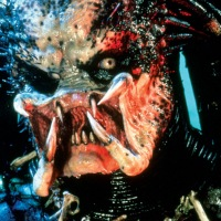"Predator: ""If it bleeds, we can kill it"" Quote Off Extravaganza!"