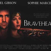 "Braveheart: ""They may take our lives, but they'll never take... our freedom!"" Quote Off Extravaganza"