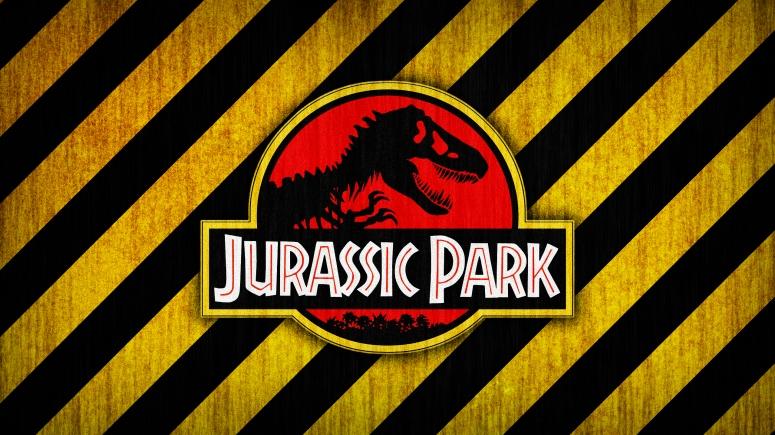 Jurassic Park - Clever girl