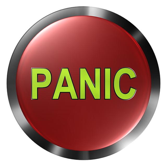 Sofa crisis leads to UK panic buying