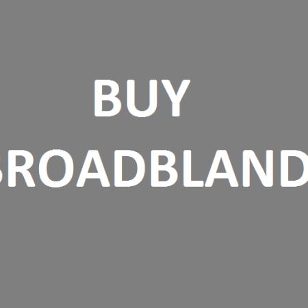 Broadbland