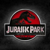 """Jurassic Park: """"Must go faster"""" Quote Off Extravaganza!"""
