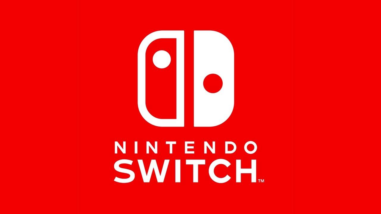 Nintendo Switch - ReviewedthespammockNintendo Switch - Reviewed