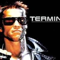 "Terminator: ""Your clothes, give them to me"" Quote Off Extravaganza"