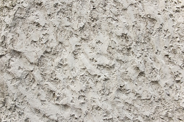 Cement Plates
