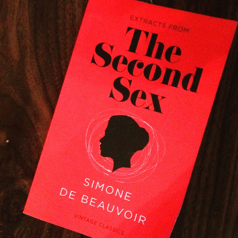 The Second Sex Ebook 17