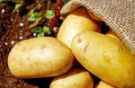 Films named after potatoes