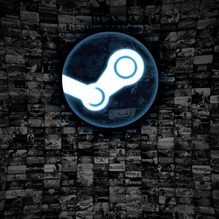 Steam - Your Guide