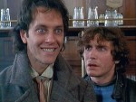 Withnail and I - I demand to have some booze