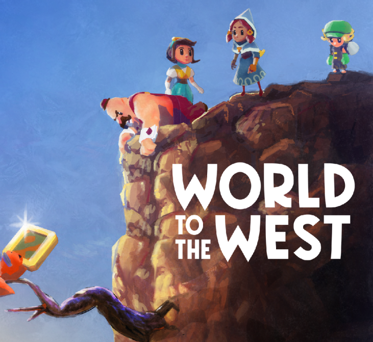 WTTW2thespammockWorld to the West
