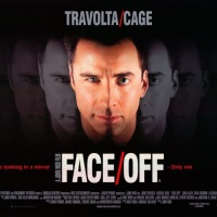 "Face/Off: ""I'd like to take his face... off"" Quote Off Extravaganza!"