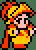 FF3-NES-OnionKnight.png