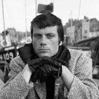 Oliver Reed: The Very Best Eccentric Interviews