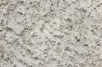 Oscar Winning Films Ruined by Cement