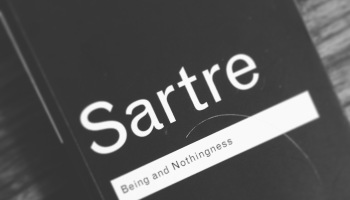 book of da week jean paul sartre s the age of reason  book of da week being and nothingness by jean paul sartre