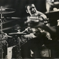 Buddy Rich: Drumming Genius, Personality, & Showman