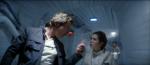 Nerf herder Han Solo