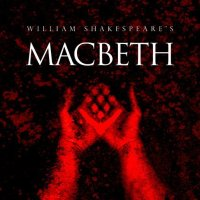 Book of da Week: Macbeth by William Shakespeare