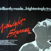 Book of da Week: Midnight Express by Billy Hayes