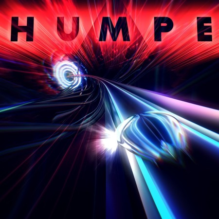 Thumper the indie game
