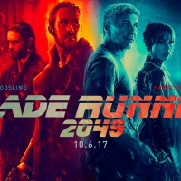 Blade Runner 2049: Yes, we did a review...