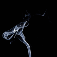 Short Story: The Cigarettes