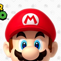 The 10 Best Super Mario Games Of All Time