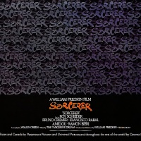 Sorcerer: Friedkin's Tense Classic is Back With a Vengeance!