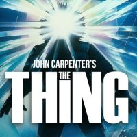The Thing: Tribute to John Carpenter's Chilling Masterpiece